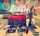 Lamar,Kendrick/DJ September 7th :Mixtape-King Of New York