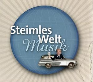 Steimle,Uwe
