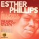 Phillips,Esther :A Beautiful Friendship-Kudu Anthology 1971-76