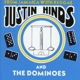 Hinds,Justin/& The Dominoes :From Jamaica With Reggae (Expanded Edition)