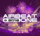 Various :Airbeat One-Dance Festival 2018