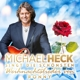 Heck,Michael :singt die schönsten Weihnachts