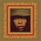Badu,Erykah :Mama's Gun (Vinyl)