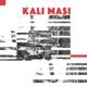 Kali Masi :Wind Instrument