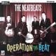 Neatbeats,The :Operation The Beat