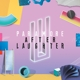 Paramore :After Laughter