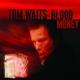 Waits,Tom :Blood Money (Remastered)