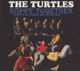 Turtles,The :Happy Together (2CD-Digipak-Edition)