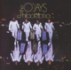 O'Jays,The :In Philadelphia (Exp.+Rem.Edition)
