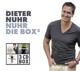 Nuhr,Dieter :Nuhr Die Box 2