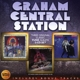 Graham Central Station :Now You Wanta Dance/Radio Sure Sounds Good To Me