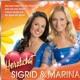 Sigrid & Marina :Herzlichst