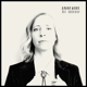 Veirs,Laura :The Lookout (LP+MP3,180g,Goldfarben)