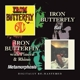 Iron Butterfly :Ball/Metamorphosis