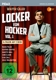 Locker vom Hocker :Locker vom Hocker,Vol.1