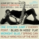 Turrentine,Stanley :A Chip Off The Old Block (Ltd.180g Vinyl)