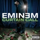 Eminem :Curtain Call-The Hits