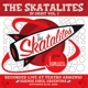Skatalites,The :In Orbit Vol.1
