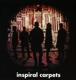 Inspiral Carpets :Inspiral Carpets