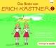 Kästner,Erich :Das Beste von Erich Kästner 2
