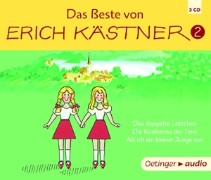Kästner,Erich
