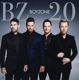 Boyzone :BZ20