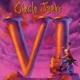 Circle Jerks :VI (Col.Vinyl)