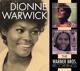 Warwick,Dionne :Warner Bros.Recordings