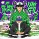 King Keil :Die Big Bong Theorie