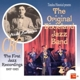 Original Dixieland Jazz Band :1917-1921