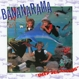 Bananarama :Deep Sea Skiving (Deluxe Edition)