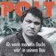 Polt,Gerhard :Als wenn man ein Dachs wär' in seinem Bau