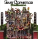 Silver Convention :Madhouse (Remastered+Expanded Edition)