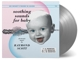 Scott,Raymond :Soothing Sounds For Baby,Vol.1-3 (Silver Vinyl)