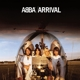 Abba :Arrival ( Deluxe Edition Jewel Case)