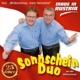 Sonnschein Duo :Made in Austria