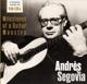 Segovia,Andres :Original Albums