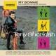 Sheridan,Tony :My Bonnie