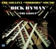 Hyman,Dick :Mirrors/Sweet Sweet Soul