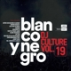 Various :Blanco Y Negro DJ Culture Vol.19