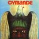 Cymande :Cymande (Expanded Edition)