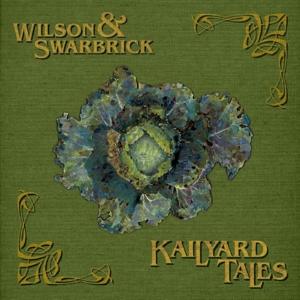 Wilson & Swarbrick