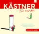 Kästner,Erich :Kästner Für Kinder