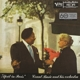 Basie,Count :April In Paris (Verve 60)