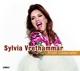 Vrethammar,Sylvia :The Girl From Uddevalla