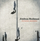 Redman,Joshua :Walking Shadows