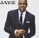 Jay-Z :Run The Map
