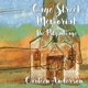 Anderson,Carleen :Cage Street Memorial-The Pilgrimage