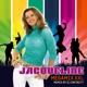 Jacqueline :Jacqueline Megamix XXL (Remix by DJ Infinity)