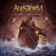 Alestorm :Sunset On The Golden Age